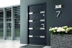 kormao-oferta-drzwi-zewnetrzne