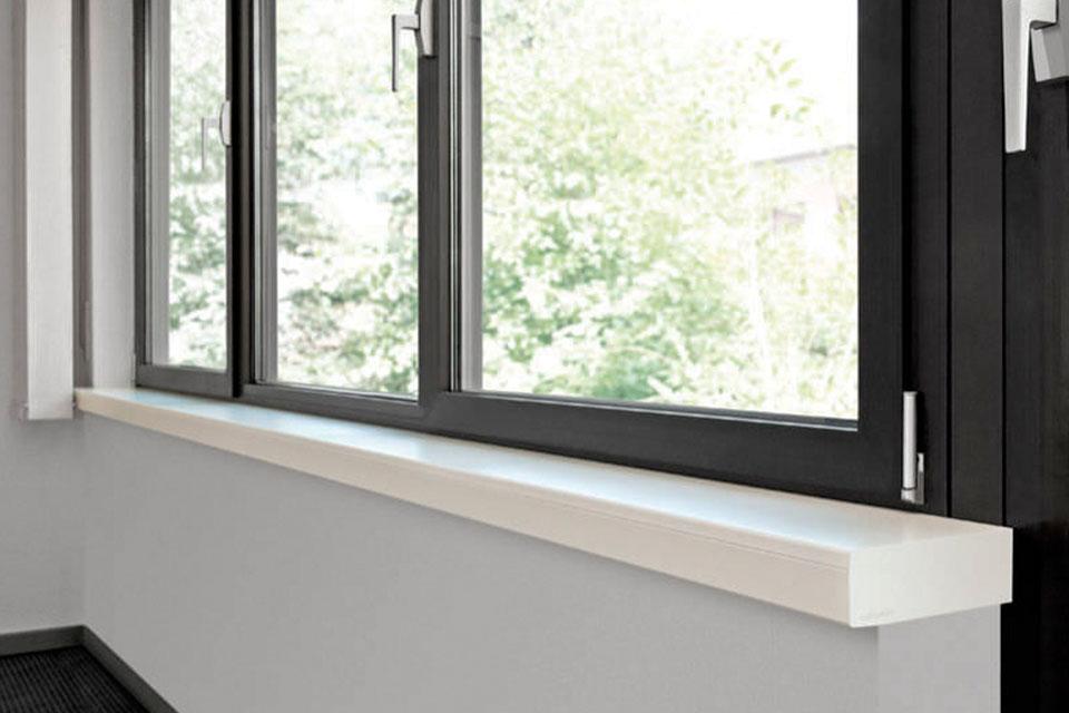 parapety kormao salon drzwi okien i pod g w be chatowie. Black Bedroom Furniture Sets. Home Design Ideas