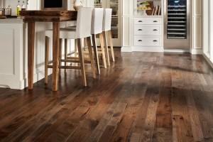 kormao-oferta-podlogi-drewniane