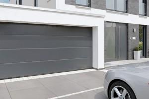 kormao-oferta-bramy-garazowe